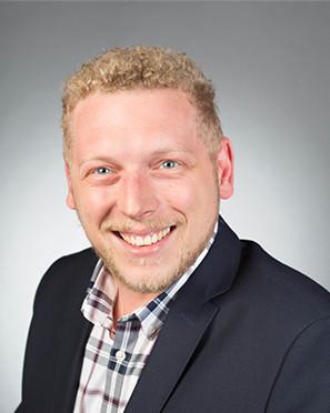 Michael Bramer – Jo Bramer Messebau GmbH & Co. KG