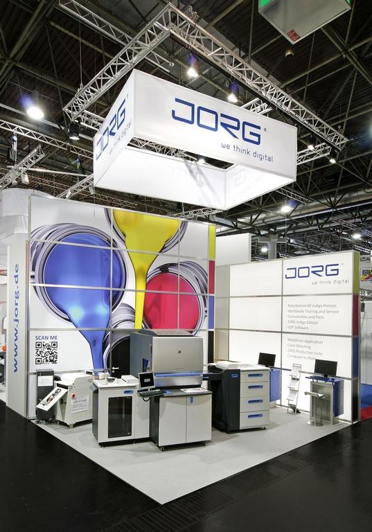 Jorg - Kunden - Unternehmen - www.jo-bramer.de