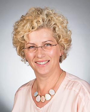 Helga Bramer – Jo Bramer Messebau GmbH & Co. KG